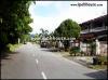 thumb_4635_ipohhouseforsaleipohgardentamanbandarayautama(r05798).jpg
