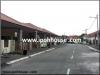 thumb_4951_ipohhouseforsale,countyvalentine(r06249).jpg
