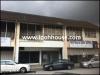 thumb_5010_ipohshopforsale,housingtrust(c01988)1.jpg