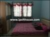 thumb_5054_ipohhouseforsale,kampungbaruberchamr06378.jpg