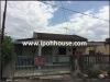 thumb_5054_ipohhouseforsale,kampungbaruberchamr063782.jpg
