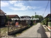 thumb_5093_ipohhosueforsale,kampungbarusimpangpulail00560.jpg