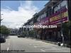 thumb_5179_ipohshopsforsale,c02054,66a,pusatperdaganganklebang1.jpg