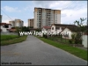 thumb_5190_ipohhouseforsale,chateaugardenr06470,1.jpg