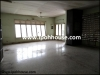 thumb_5190_ipohhouseforsale,chateaugardenr06470,2.jpg