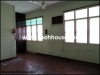 thumb_5190_ipohhouseforsale,chateaugardenr06470,3.jpg