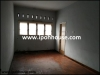 thumb_5190_ipohhouseforsale,chateaugardenr06470,4.jpg