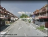 thumb_5320_ipohhouseforsale,tamanmasjayar06559.jpg